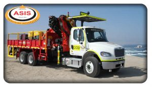 camion_pluma_Freightliner