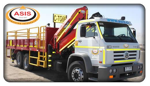 camion_pluma_Volkswagen (1)
