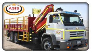 camion_pluma_Volkswagen