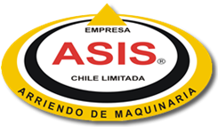 Empesas ASIS Chile
